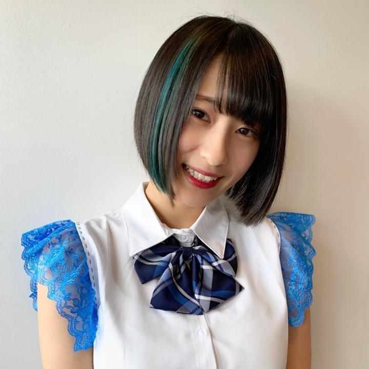 澄田 綾乃